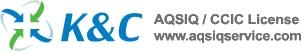 f:id:aqsiqservice:20170120183321j:plain