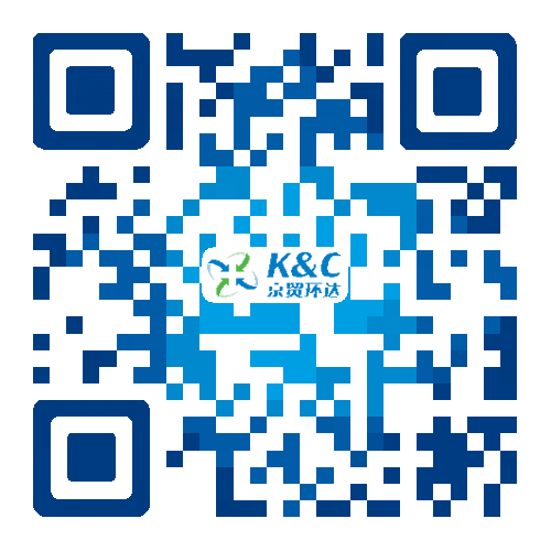 f:id:aqsiqservice:20170207113651p:plain