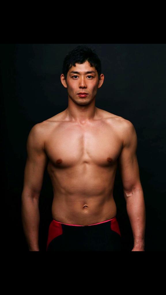 f:id:aqua-athlete-hirano:20170618022249p:image