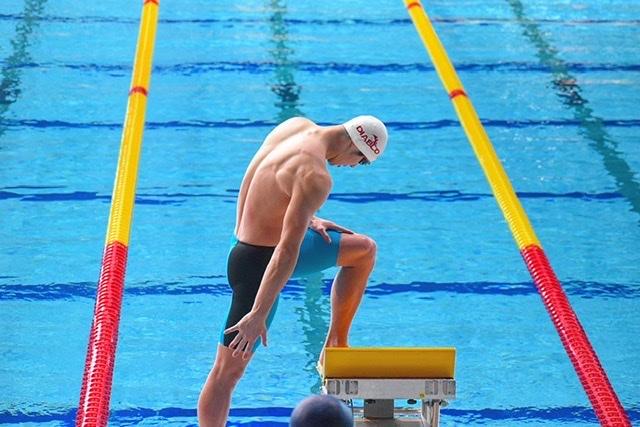f:id:aqua-athlete-hirano:20200121210422j:plain