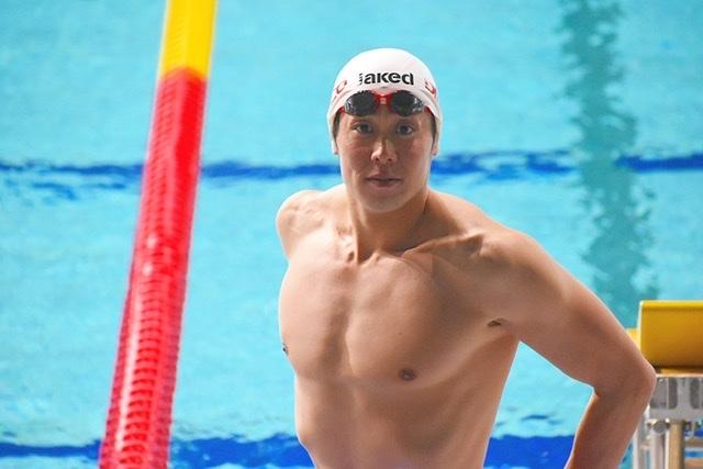 f:id:aqua-athlete-hirano:20200121210853j:plain