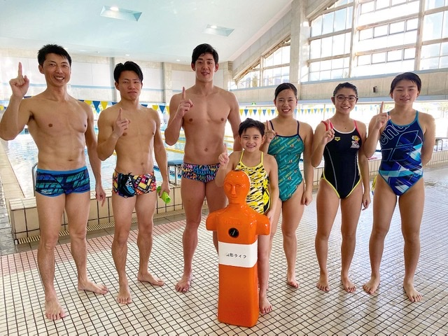 f:id:aqua-athlete-hirano:20200202201312j:plain