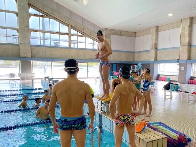 f:id:aqua-athlete-hirano:20200202201510j:plain