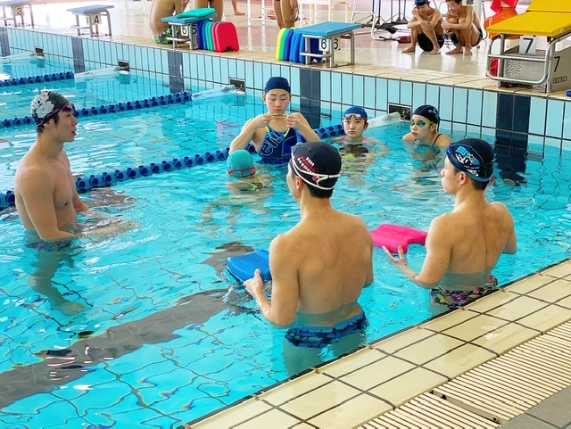 f:id:aqua-athlete-hirano:20200202201537j:plain