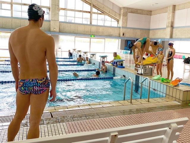 f:id:aqua-athlete-hirano:20200202201608j:plain