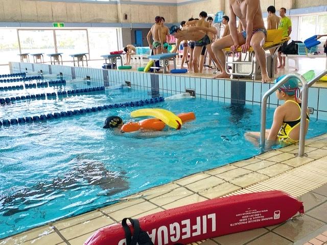 f:id:aqua-athlete-hirano:20200202201718j:plain