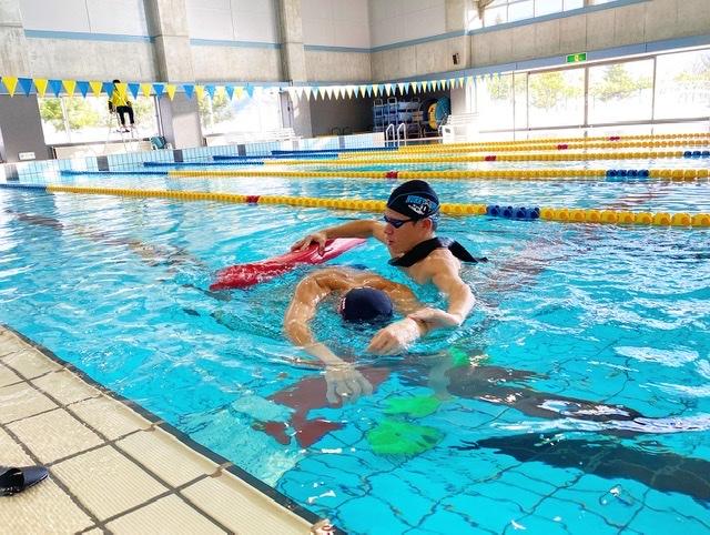 f:id:aqua-athlete-hirano:20200202201736j:plain