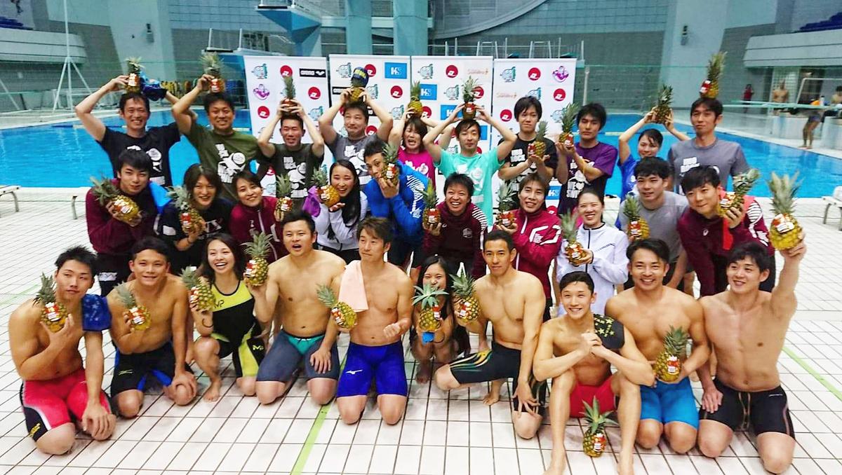 f:id:aqua-athlete-hirano:20200209122043j:plain