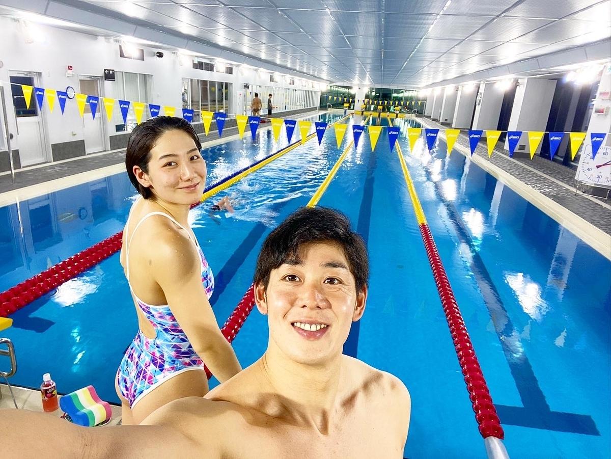 f:id:aqua-athlete-hirano:20200223072547j:plain