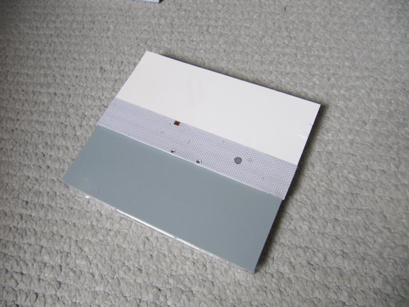 f:id:aqua_161:20120908050943j:plain:w320