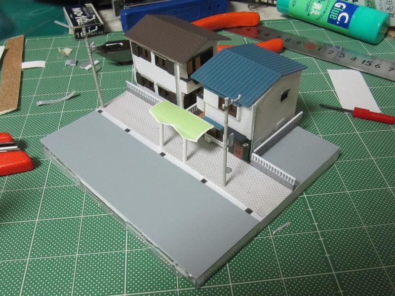 f:id:aqua_161:20120908051205j:plain:w320