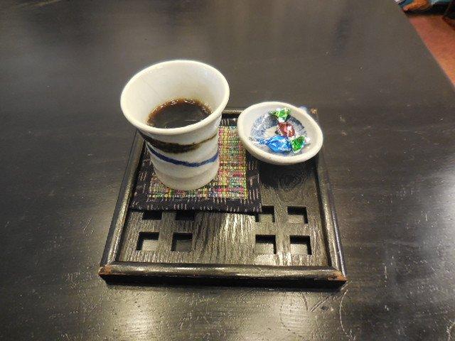 豆屋「縁」 東川口
