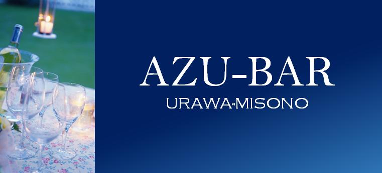 AZU-BAR