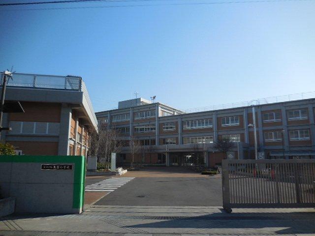 さいたま市立美園小学校