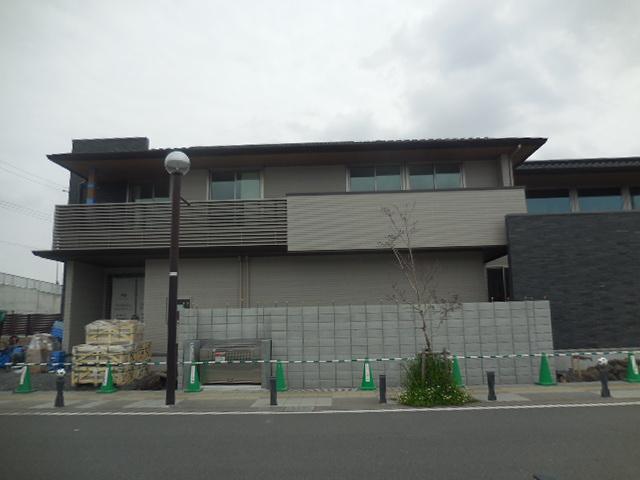 エアコンランド 浦和美園 株式会社ヒロムラ産業