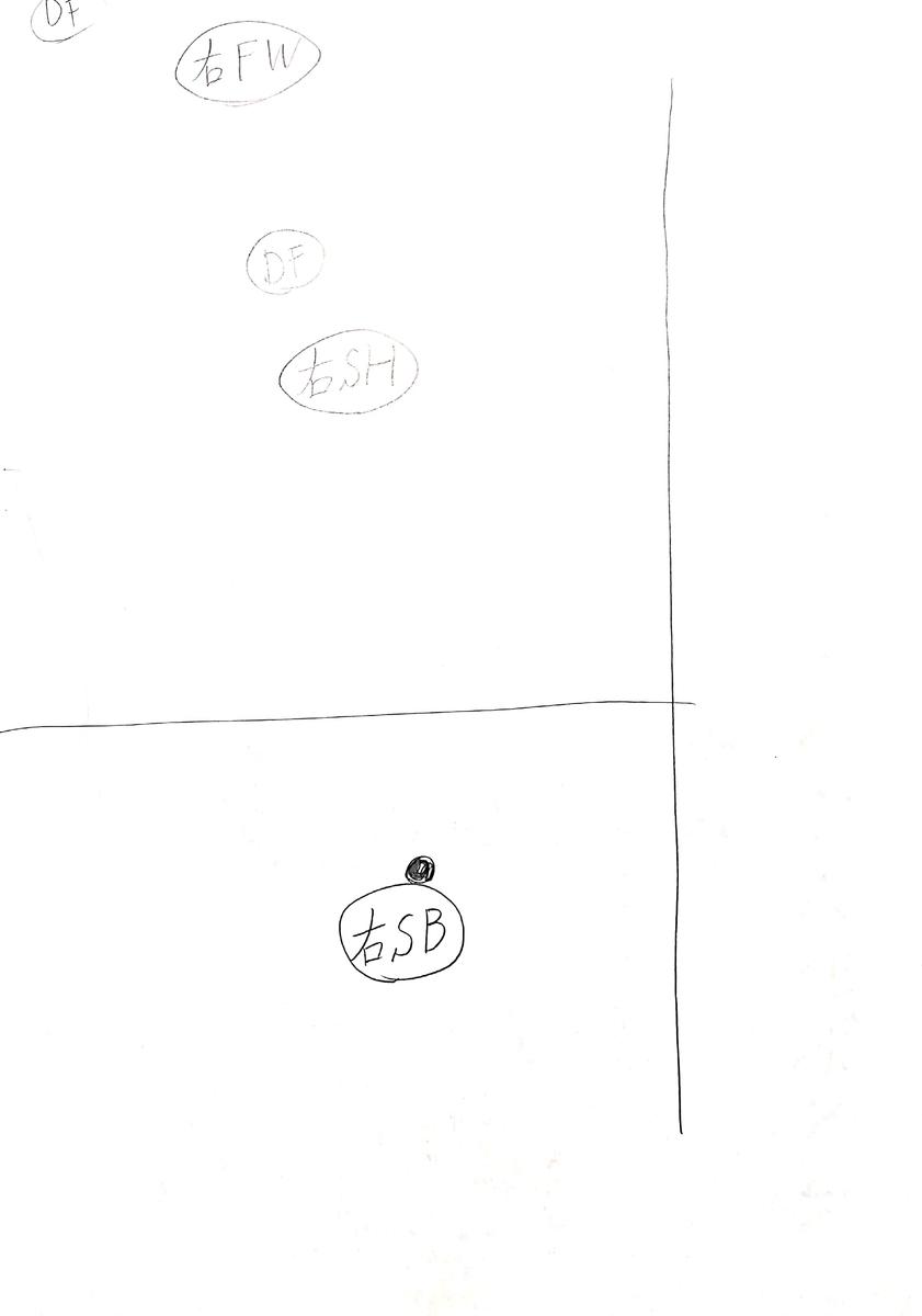 f:id:aquahero2:20190320202215j:plain