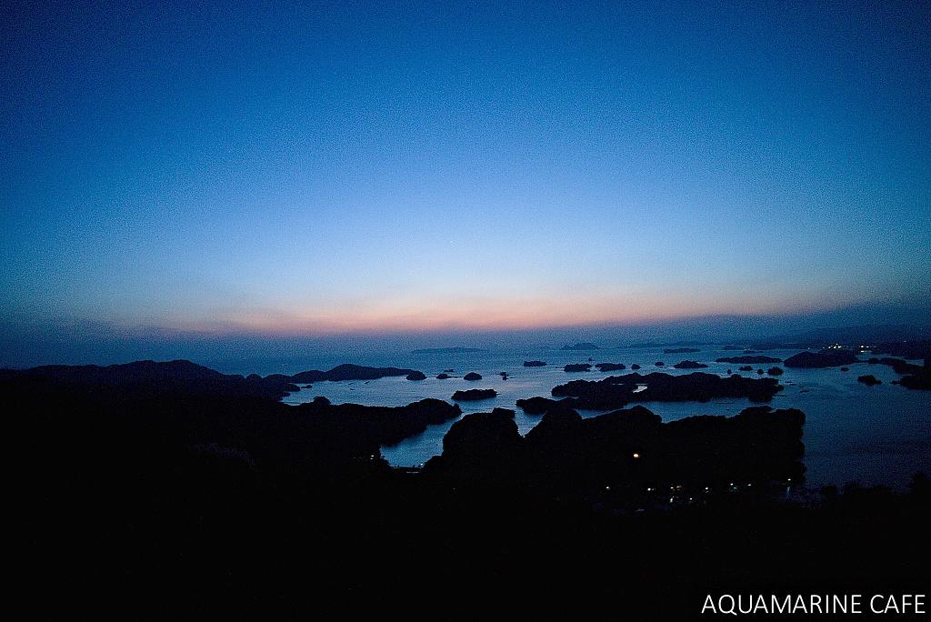 f:id:aquamarin1982:20180401194336j:plain