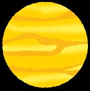 f:id:aquarelax:20210404220041p:plain