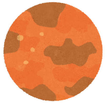 f:id:aquarelax:20210421164804p:plain