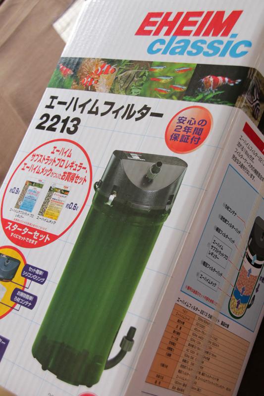 item_201405140004