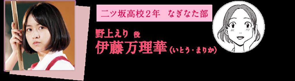 f:id:aquariusz0106:20170924002745p:image