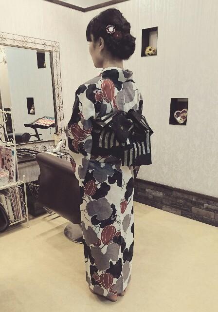 f:id:aquayukino:20160807220232j:image