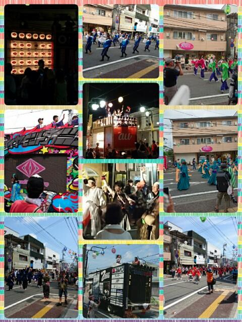 f:id:aquayukino:20160812100120j:image