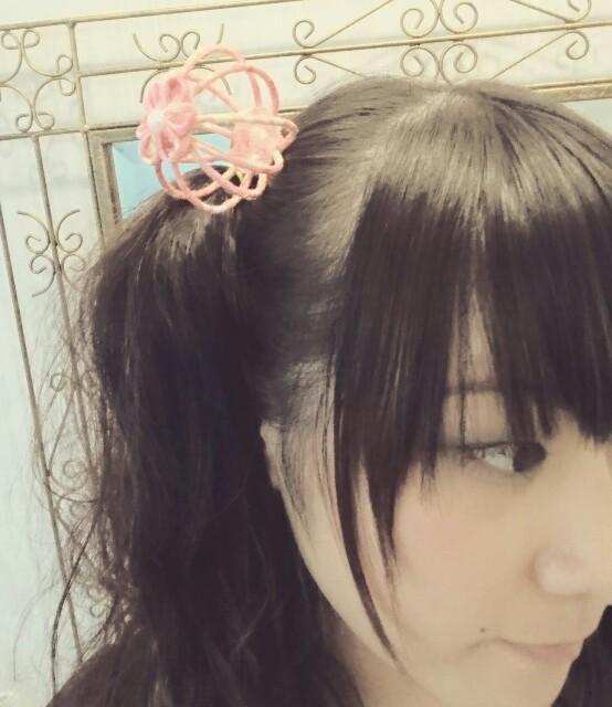 f:id:aquayukino:20160814152925j:image