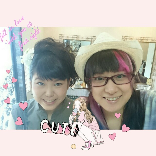 f:id:aquayukino:20160823004022j:image