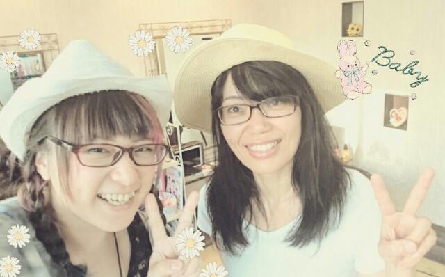 f:id:aquayukino:20160826014633j:image