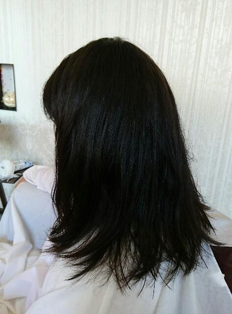 f:id:aquayukino:20160829102748j:image