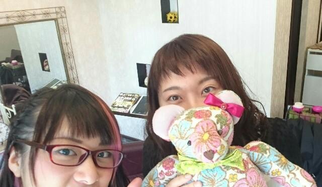 f:id:aquayukino:20160904111127j:image
