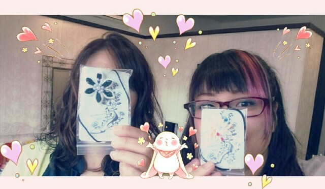 f:id:aquayukino:20160904173535j:image
