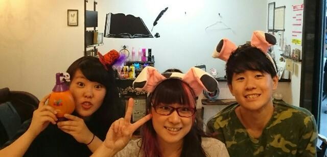 f:id:aquayukino:20160909211017j:image