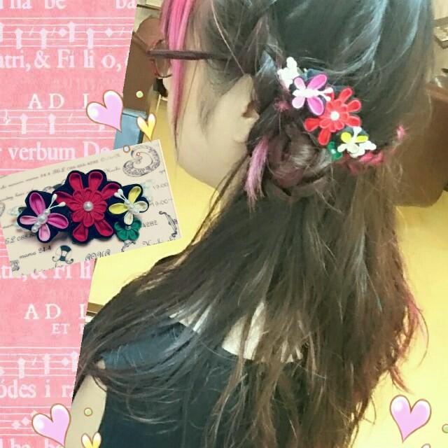 f:id:aquayukino:20160917004524j:image