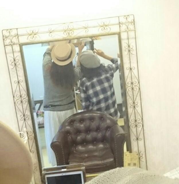 f:id:aquayukino:20160924021457j:image