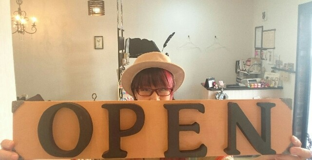 f:id:aquayukino:20160929003816j:image