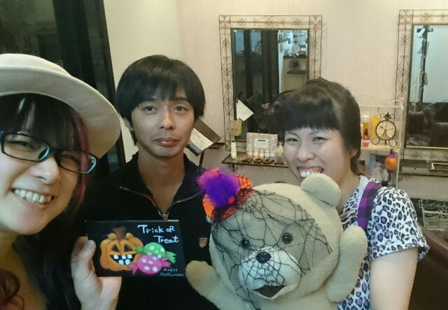 f:id:aquayukino:20161007233942j:image