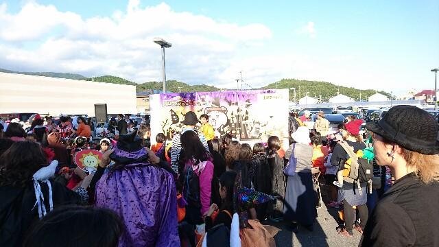f:id:aquayukino:20161030155600j:image