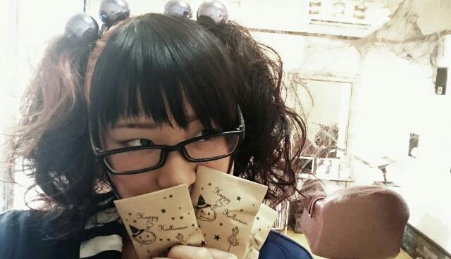 f:id:aquayukino:20161030155617j:image