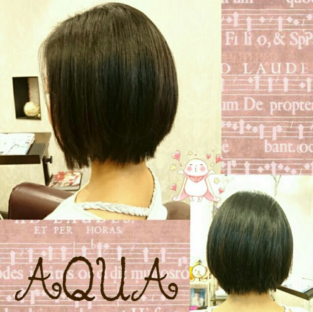 f:id:aquayukino:20161106011651j:image