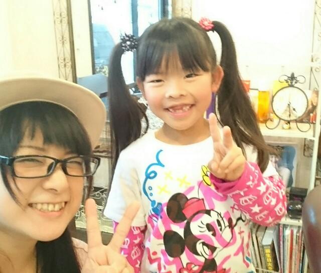 f:id:aquayukino:20161106211112j:image