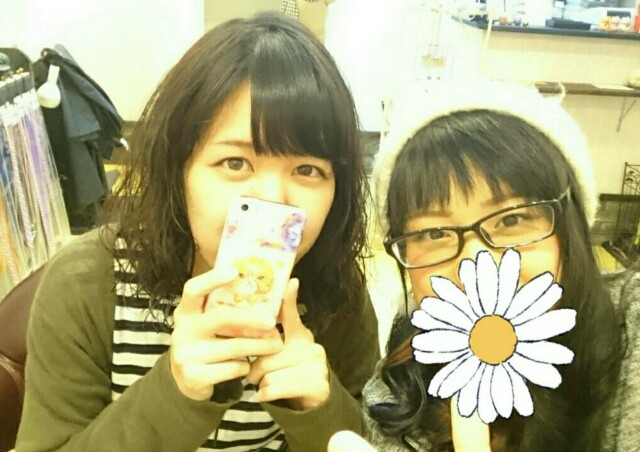 f:id:aquayukino:20161127135802j:image