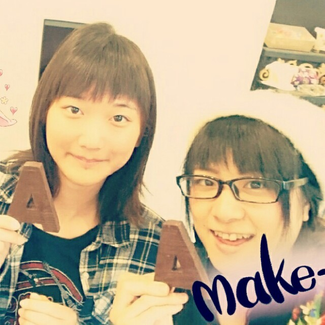 f:id:aquayukino:20161128121908j:image