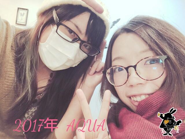 f:id:aquayukino:20170106151836j:image