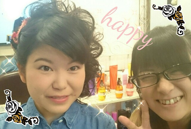 f:id:aquayukino:20170108211747j:image
