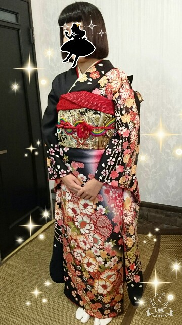 f:id:aquayukino:20170108214822j:image