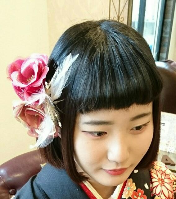 f:id:aquayukino:20170108214834j:image