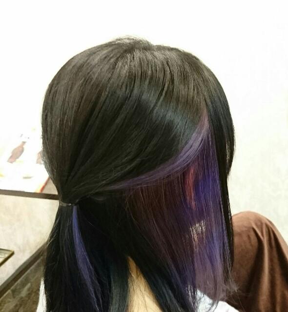 f:id:aquayukino:20170307220554j:image