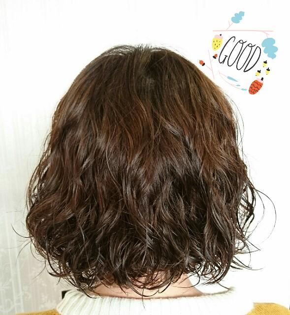 f:id:aquayukino:20170309201016j:image